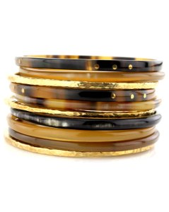 Ashley-Pittman-Bamba-Bangle-Set